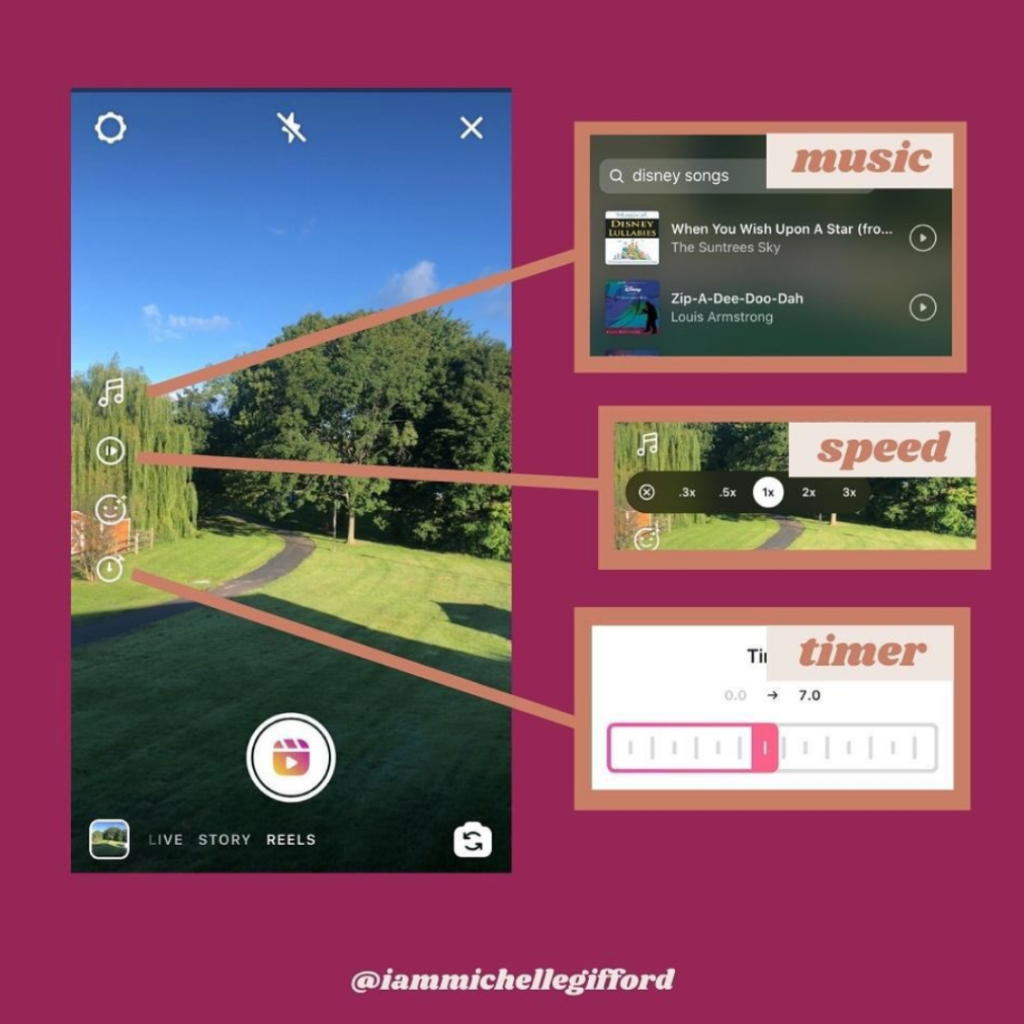 How-to-Use-Instagram-Branded-Content-Ads-with-Influencers-01