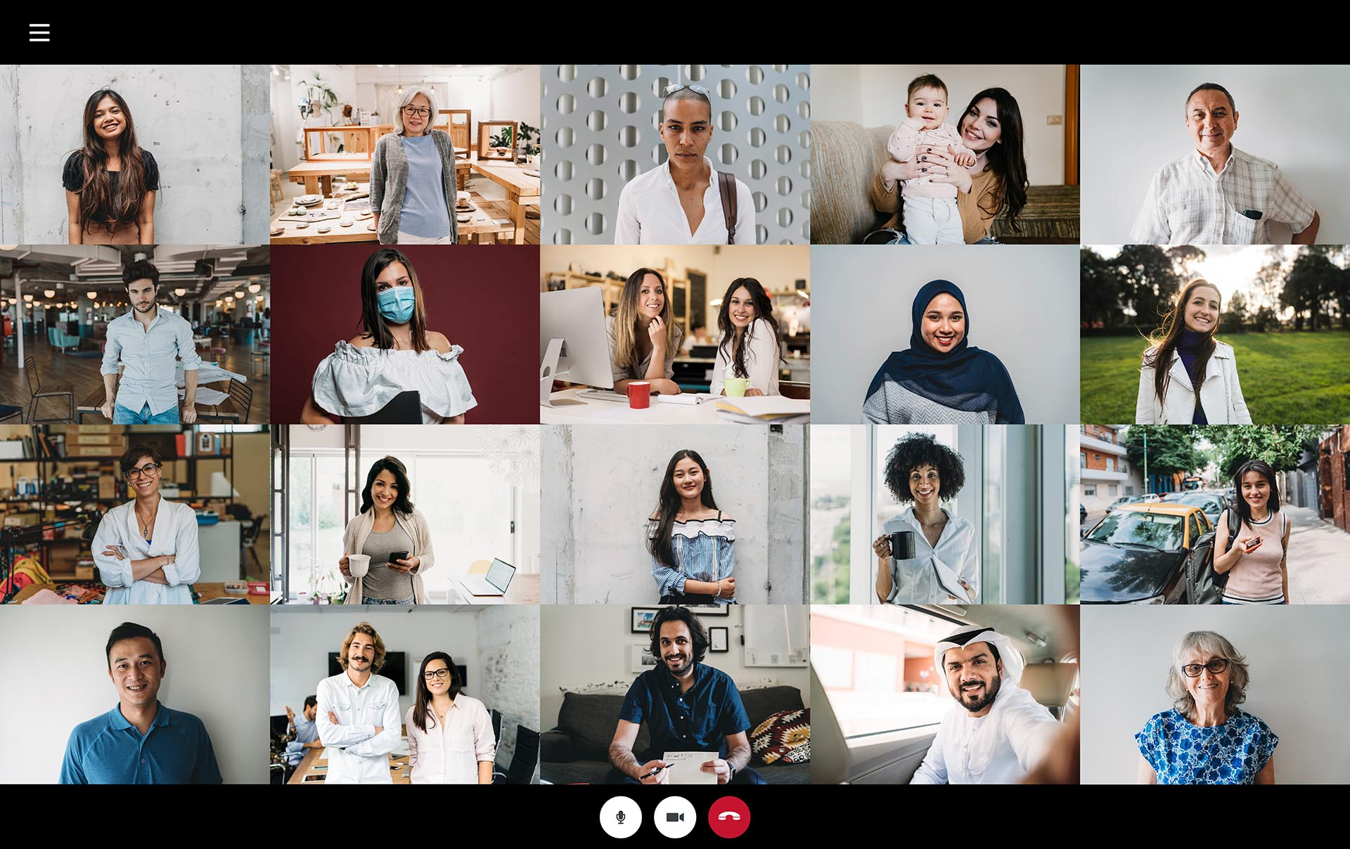How-to-Use-Instagram-Branded-Content-Ads-with-Influencers