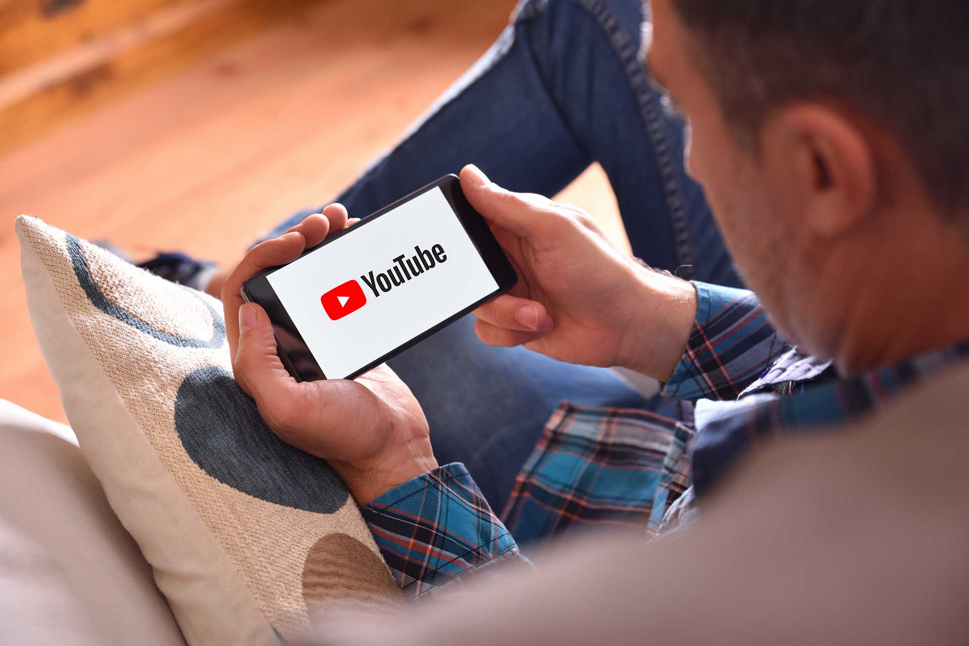 10-Tips-to-Get-More-Views-on-YouTube-Videos