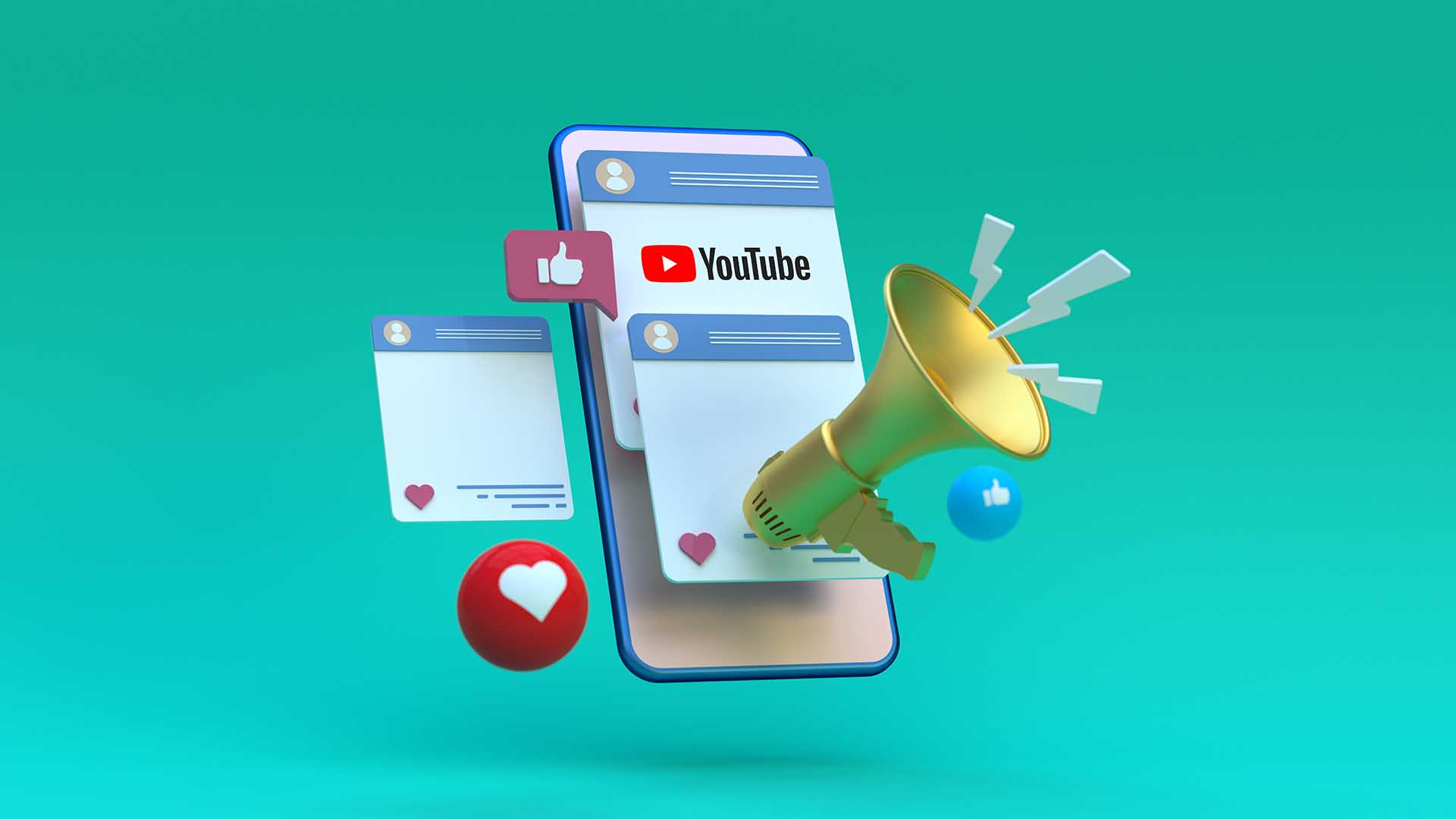 How-to-Promote-Your-YouTube-Channel